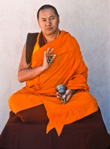 Portraits of Lama, 1977