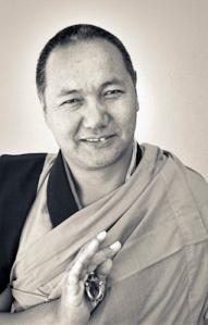 Portraits of Lama, 1977